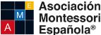 ame-asociacio-montessori-española